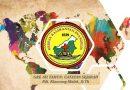 GKE 182 Tahun: Catatan Sejarah